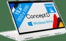 ConceptD 3 Ezel Pro CC315-72P-72DP Azerty