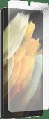 Invisibleshield Ultra VisionGuard+ Samsung Galaxy S21 Ultra Screenprotector