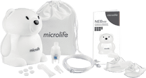 Microlife NEB 400