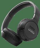 JBL Tune 660NC Noir