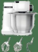 Bosch MUMS2EW00 Wit