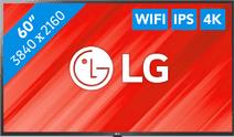 LG 60UT640S