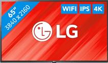 LG 65UT640S