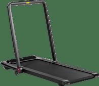 Flow Fitness DTM200i