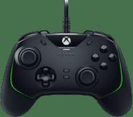 Razer Wolverine V2 Bedrade Gaming Controller Xbox One en Xbox Series X Xbox Series X en Series S controller
