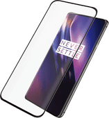 PanzerGlass Case Friendly OnePlus 8 Screenprotector Glas