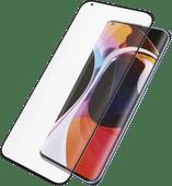 PanzerGlass Case Friendly Xiaomi Mi 10 / Mi 10 Pro Screenprotector Glas
