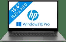 HP Zbook Create G7 - 1J3R9EA Azerty