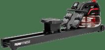 FlowFitness Dynamic DWR2500i