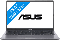 Asus X515JA-BQ776T-BE Azerty
