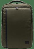 """Herschel Tech 15"""" Ivy Green 30L"""
