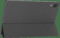 Lenovo Folio P11 Pro Book Case Zwart