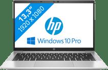 HP Probook 635 Aero G7 - 306A9EA Azerty