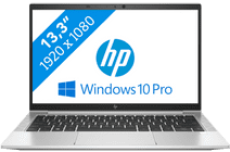 HP Elitebook 830 G7 - 176Z0EA Azerty