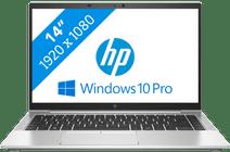 HP Elitebook 840 G7 - 10U64EA Azerty