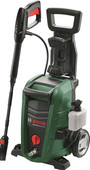 Bosch UniversalAquatak 130 + Home & Car kit