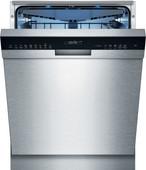 Siemens SN45YS01CE / Vrijstaand