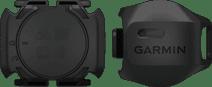 Garmin Capteur de cadence 2 + Garmin Capteur de vitesse 2