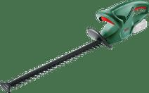 Bosch EasyHedgeCut 18-45 Li (zonder accu)