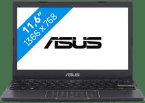 Asus E210MA-GJ001TS BE Azerty
