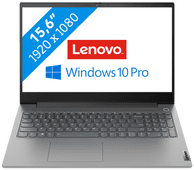 Lenovo ThinkBook 15p - 20V30038MB Azerty Zakelijke lenovo laptop