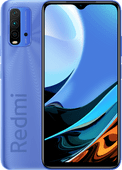 Xiaomi Redmi 9T 64GB Blauw