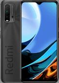 Xiaomi Redmi 9T 64GB Grijs