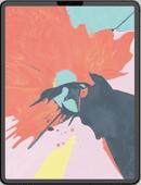 Just in Case Apple iPad Pro 11 Inch (2018/2020) en Air (2020) Screenprotector Glas