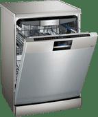 Siemens SN27YI01CE / Freestanding