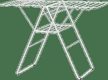 Brabantia HangOn droogrek 20 meter - Wit