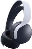 Sony PlayStation 3D Pulse draadloze headset