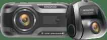Kenwood DRV-A501W + Caméra de Recul Kenwood KCA-R100