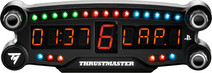 Thrustmaster BT LED Display Add-on Ecosystem