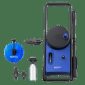 Nilfisk Core 130-6 PowerControl Home
