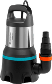 Gardena Vuilwaterpomp 20000 Aquasensor