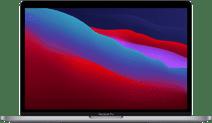 "Apple MacBook Pro 13"" (2020) 16GB/2TB Apple M1 Space Gray AZERTY"