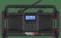 PerfectPro Workstation