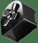 Thrustmaster ESWAP X Classic Module D-PAD
