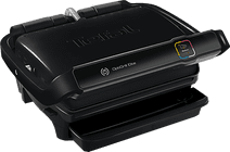 Tefal OptiGrill Elite GC7508