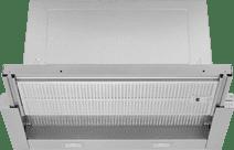 Bosch DFR067A52