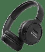 JBL Tune 510BT Noir