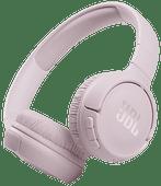 JBL Tune 510BT Roze