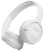 JBL Tune 510BT Wit