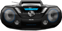 Philips AZB798T