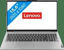 Lenovo IdeaPad 5 15ITL05 82FG00YXMB Azerty