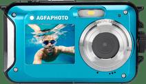 Agfa Photo WP8000 Onderwater Camera