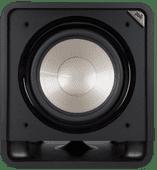 Polk Audio HTS12 Black
