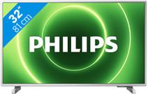 Philips 32PFS6905 - Ambilight (2020)