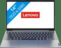 Lenovo IdeaPad 5 14ALC05 82LM00A3MB Azerty