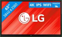 LG 65TR3BF
